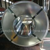 L'acciaio galvanizzato tuffato caldo di ASTM A653 HDG arrotola lo strato di Gi