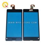 Toque Srceen do telefone de pilha para Sony Xperia Z1 mini