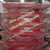 Cuscinetto scorrevole libero del POT dalla fabbrica professionale