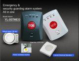 Alarma Emergency del G/M para los niños mayores