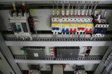 ISOの発電機の移動可能なコントロール・パネル