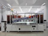 Bester automatischer Solarzellen-Stringer des Preis-Sch-1400 voll