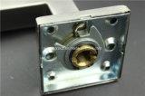 Высокое качество Ss304 фабрики Sokoth с латунной головной ручкой двери Skt-S037