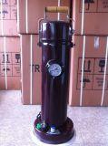 (Dessiccateur portatif d'électrode de soudure DÉCOLLEMENT-10/T) pour 10kg Rod