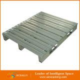 Bisagra del collar de la plataforma del surtidor de China/plataforma de caja/plataforma del metal