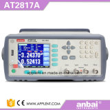 ESR 미터 Lcr 미터 제조자 중국 공장 (AT2816A)