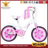 Neues Fahrrad-Spielzeug der China-Baby-Schleife-Kind-Fahrrad-/Children-Fahrrad-Fabrik-2016 für Kinder