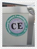 Hhd Egg energiesparende volle automatische landwirtschaftliche Maschinen des Geflügel-500W Inkubator für Verkauf