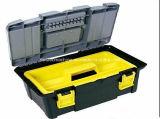 Molde plástico da caixa de ferramentas (FSCM-K2)