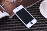 iPhone4/4s LCD Completeのための移動式Phone LCD Touch Screen