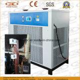 공기 압축기를 위한 45m3 공기 건조기