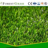 Qualität mit natürlichem schauendem künstlichem Gras für die Landschaftsgestaltung (ES)