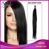 Het Onverwerkte Maagdelijke Menselijke Haar van 100%