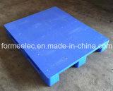 プラスチック注入型パレット鋳型の設計の製造型