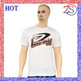 MenのためのカスタマイズされたSublimation T-Shirt