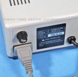 أسنانيّة مختبرة سباق المارتون يصقل [ميكروموتور]+[35ك] [ربم] [هندبيس]