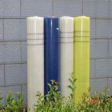 Алкалическая упорная сетка стеклоткани для пользы конструкции