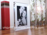 Clear Acrylic Photo Block Wholesale