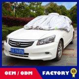 Automaticamente o carro universal de SUV cobre UV Dustproof impermeável do pára-sol ao ar livre anti