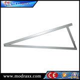 Montaggio solare rassicurante di quantità - pannelli adatti della staffa (MD0148)