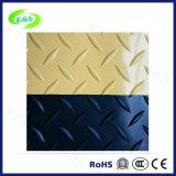 Половой коврик PVC Anti-Fatigue ESD противостатический (EGS-508)