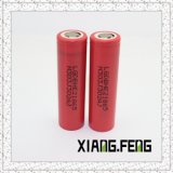 Originale per il LG He2 18650 Battery per il MOD di Ecig Mechanical