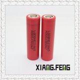 Origineel voor LG He2 18650 Battery voor Mod. van Ecig Mechanical