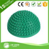Coussin confortable coloré neuf de massage de PVC