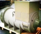 Dreiphasen-Wechselstrom-synchrones Exemplar Stamford schwanzloser Drehstromgenerator 1688kVA/1350kw