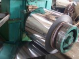 2b Finish 410s - Stainless Steel Love-Cold Rolled