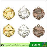 Kundenspezifisches Race Medal Replica Medals und Trophies Trade Assurance