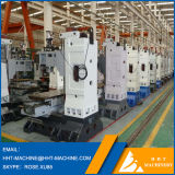 新しい条件CNCの彫版機械で造るか、またはフライス盤