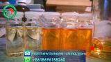 高い純度(注入の液体) Rippex 225のMg/Mlステロイドオイル