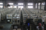 Fait en fil de haut-parleur de qualité de la Chine avec le prix usine
