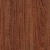 熱い販売法のフロアーリングオプションか屋内使用法の防水ビニールの板