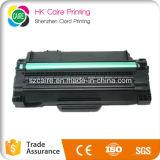 Cartucho de toner negro compatible Mlt-D1053s para Samsung ML-1910/1911/1915/2525/2526/2580/2581