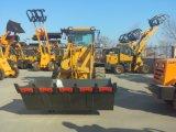 Sale를 위한 높은 Quality Zl912 Wheel Loader