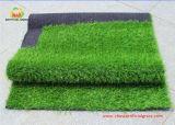 Relvado artificial para o jardim de infância sem metal pesados Certificated pelo GV