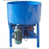 Neue Marken-Qualitäts-halb automatische Ziegelstein-Maschine, konkrete Ziegelstein-Maschine