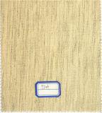 Cheveu interlignant pour le procès/jupe/uniforme/Textudo/9506 tissés