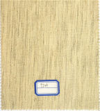 Interlínea cabello durante traje / chaqueta / Uniforme / Textudo / Tejidos 9506