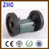 Le compteur de mètre de corde de Digitals de longueur le plus chaud de Z96-F avec 5 chiffres