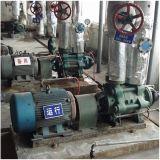 Розничная цена горючего питательной вода боилера давления Dg электрическая высокая