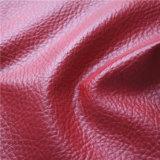 Semi кожа PU толщиная Sipi для мебели, софы (778#)