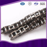 La sincronizzazione del rullo dell'acciaio inossidabile ha forgiato la catena