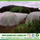 Outdoor Agriculture Cover UV Nonwoven Fabric