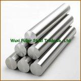中国製Titanium Alloy BarのチタニウムGr. 5/Ti6al4V