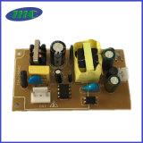 Input 100 zum 240VAC 12V Stromversorgungen-Vorstand
