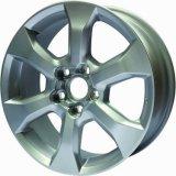 Оправа колеса алюминиевого сплава для Тойота (w0618)