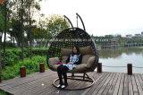 حادّة عمليّة بيع رف متأمّلة حديقة أرجوحة كرسي تثبيت مع اثنان [بولس]